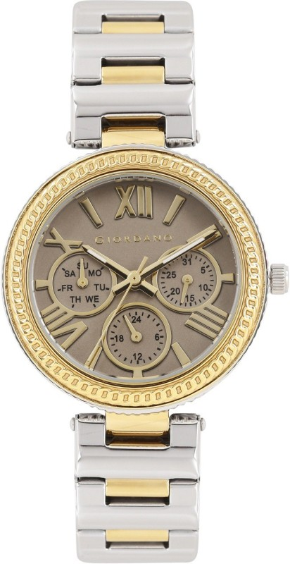 Giordano 2817-11 Women's Watch image