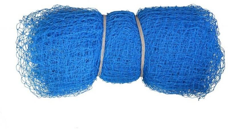 Rixen 100x10 Cricket Net(100 m x 10 m)