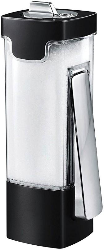 Tradeaiza S_10D1 Sugar Sprinkler Shaker 170 gm