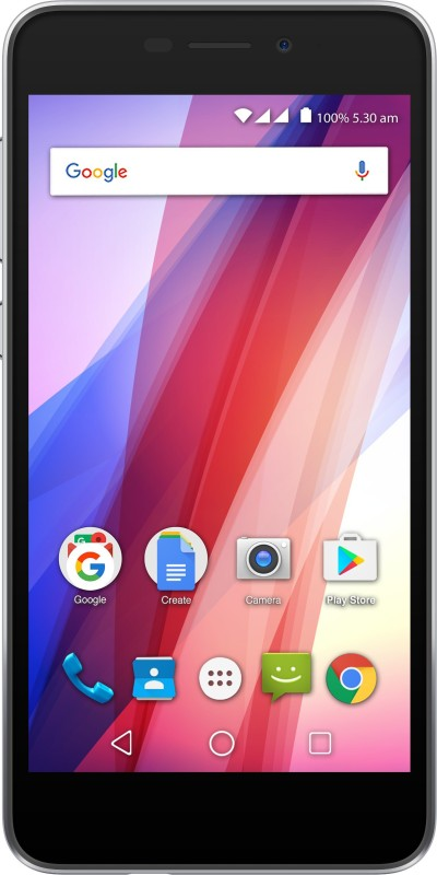 Panasonic Mobile Phones Price List In India 26 August 2019