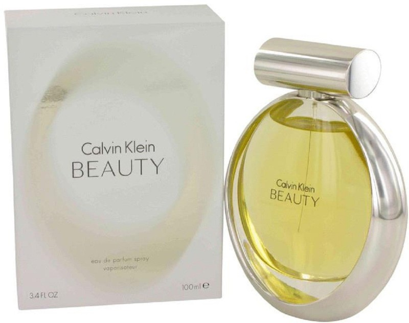 Calvin Klein Beauty EDP - 100 ml(For Women)