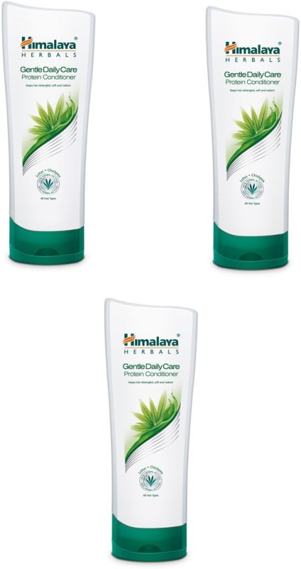 Himalaya Gentle Daily Care Protein Conditioner(300 ml)