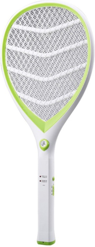Getall Electric Insect Killer(Bat)