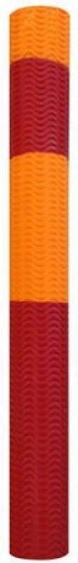New Balance NBGRPRY Chevtec(Red, Orange, Pack of 1)