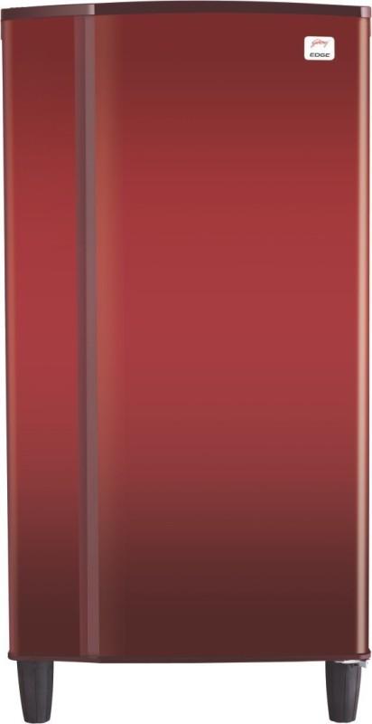 GODREJ RD GD 3 EW 3.2 196ltr Single Door Refrigerator