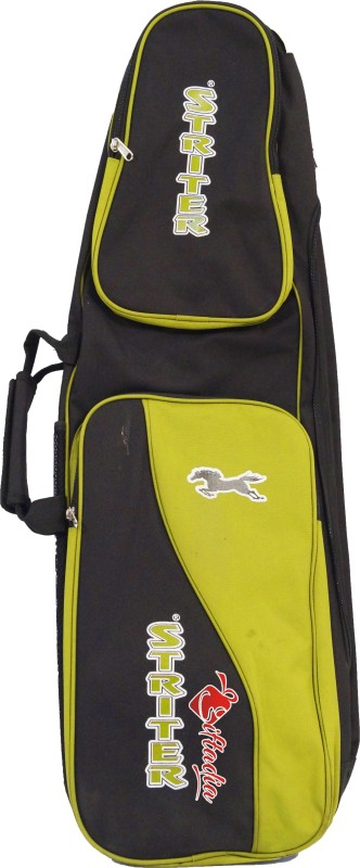 Giftadia Duty Hockey Kit Bag(Multicolor, Kit Bag)