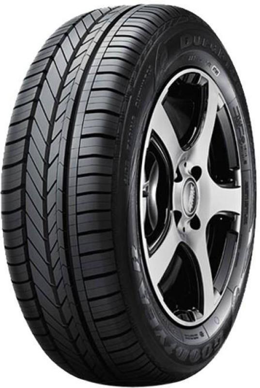 Goodyear 175/70 R3 4 Wheeler Tyre(175/70 R13, Tube Less)