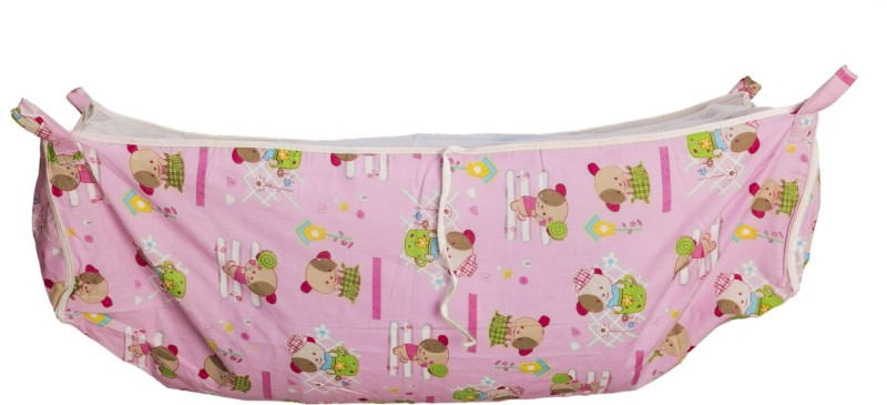 Love Baby 569 Pink(Pink)