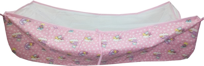 Love Baby 584 Pink(Pink)