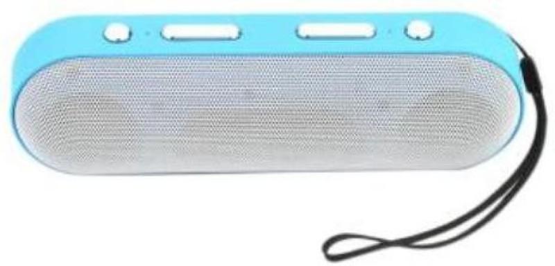 Element case CR-X29 Speaker New Pill Mini Bluetooth Speaker Portable Wireless USB Speakers for Smart Phone Portable Bluetooth Mobile/Tablet Speaker (Blue) Portable Bluetooth Mobile/Tablet Speaker (Blue, Mono Channel) Bluetooth Mobile/Tablet Speaker(Blue, Mono Channel)
