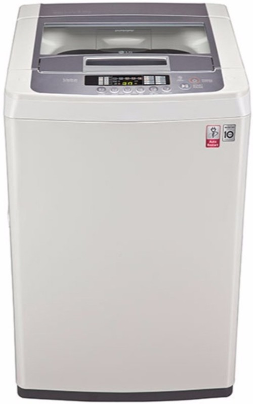 LG T7269NDDL 6.2KG Fully Automatic Top Load Washing Machine