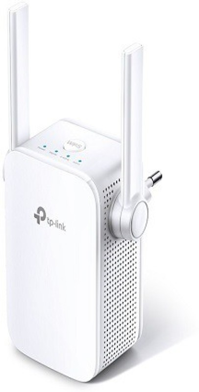 TP-Link RE305 AC1200 Wi-Fi Range Extender Access Point(White)