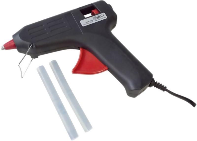 Mega MP GG 40W -11 Standard Temperature Corded Glue Gun(11 mm)