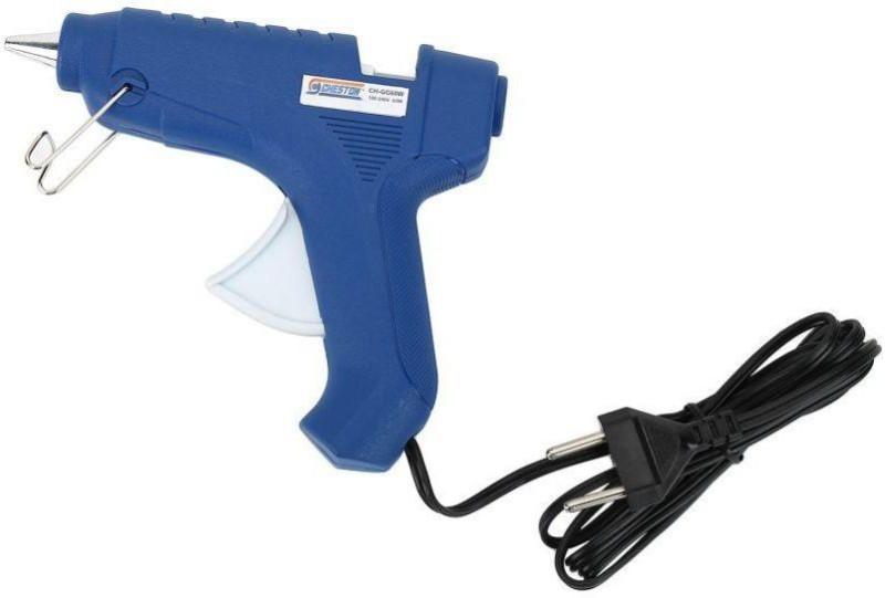 Crown CR 40-06 Standard Temperature Corded Glue Gun(11 mm)