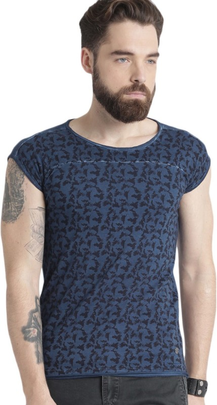 d8757d964 Roadster Men T-Shirts   Polos Price List in India 23 March 2019 ...