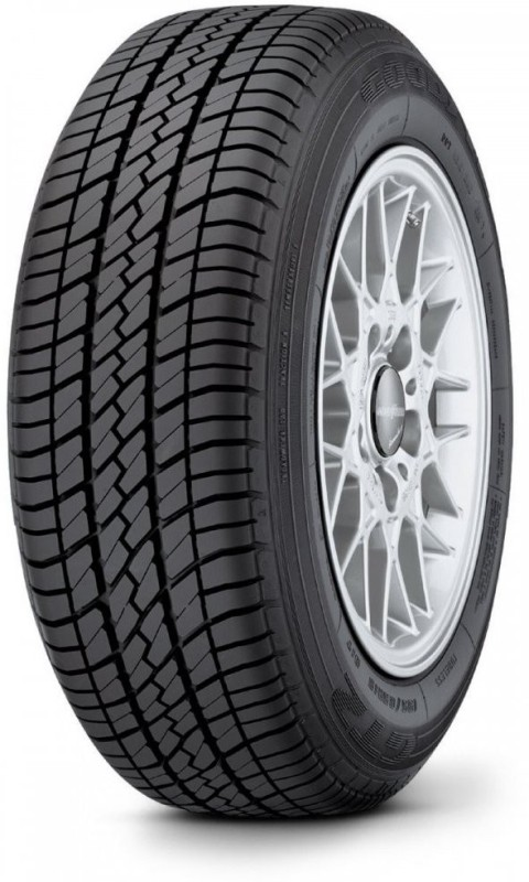 Goodyear 185/65 R14 Assurance Tripplemax 4 Wheeler Tyre(185/65 R14, Tube Less)