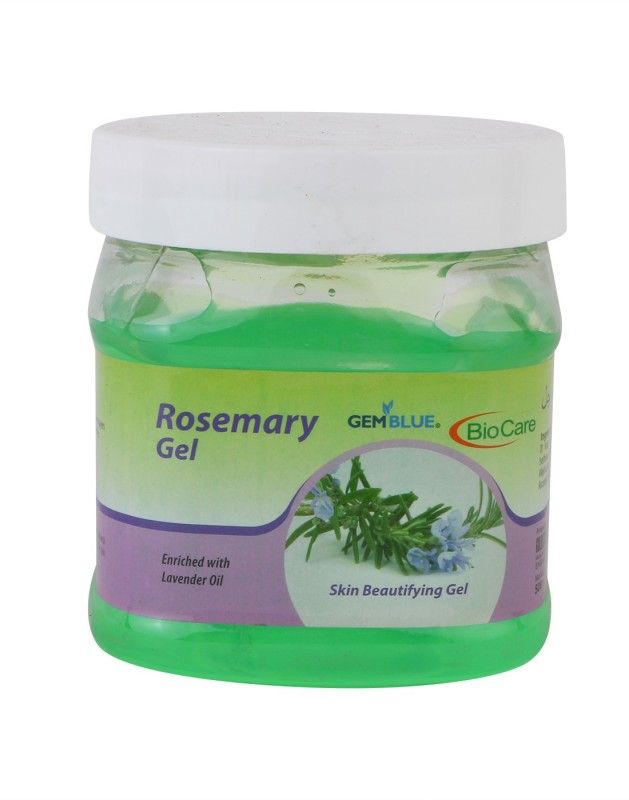 Biocare rosemary(500 ml)