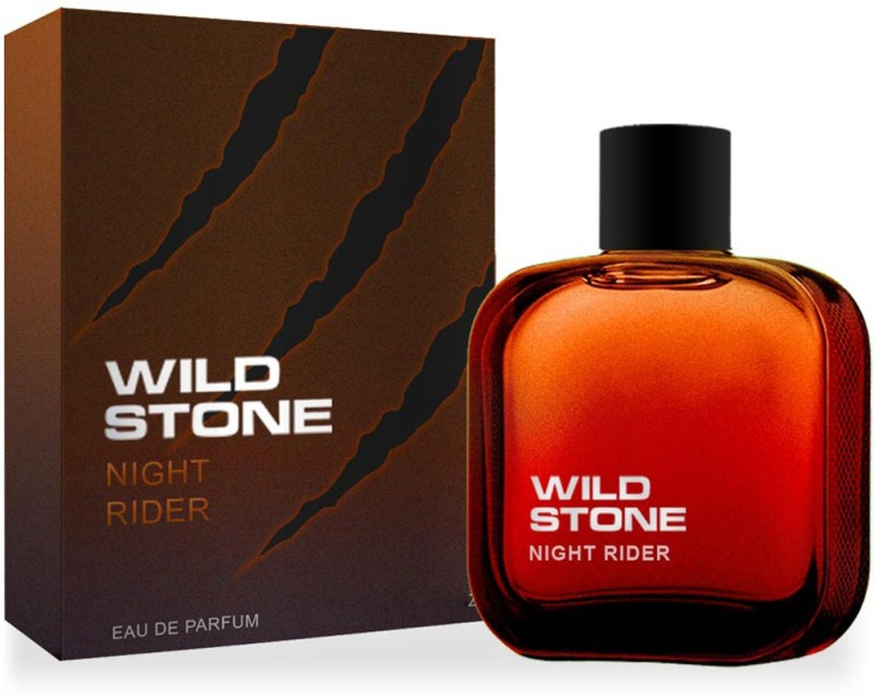 65d8f34d1 Wild Stone Men Perfumes Price List in India 5 June 2019 | Wild Stone ...