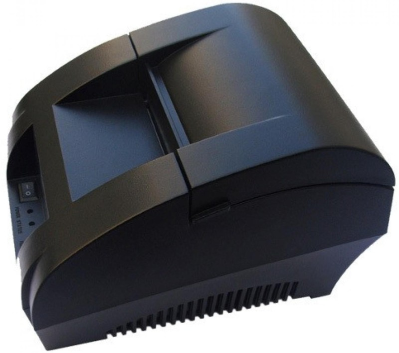 HOIN HOP H58 Thermal Receipt Printer
