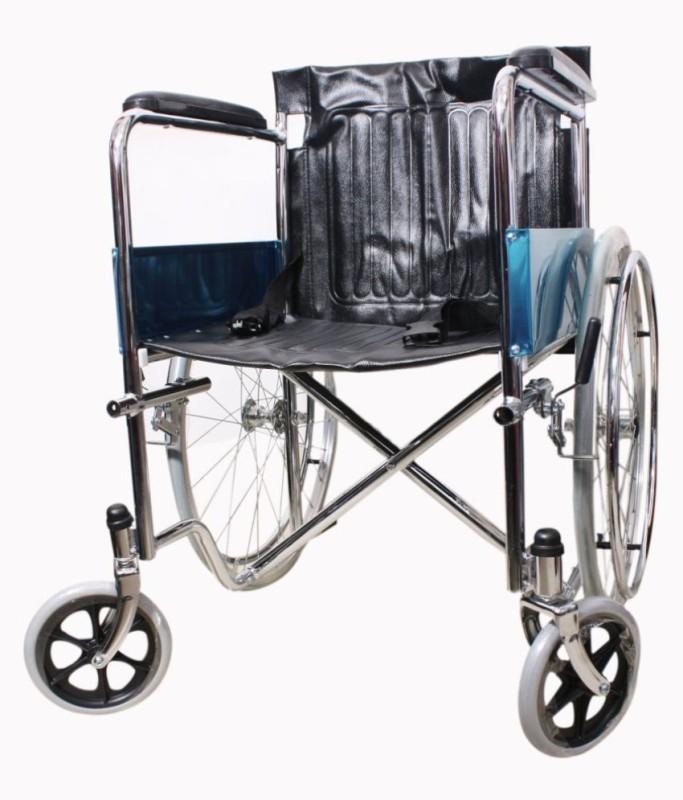 TRM 1005/1007 Manual Wheelchair(Self-propelled Wheelchair, Attendant-propelled Wheelchair)