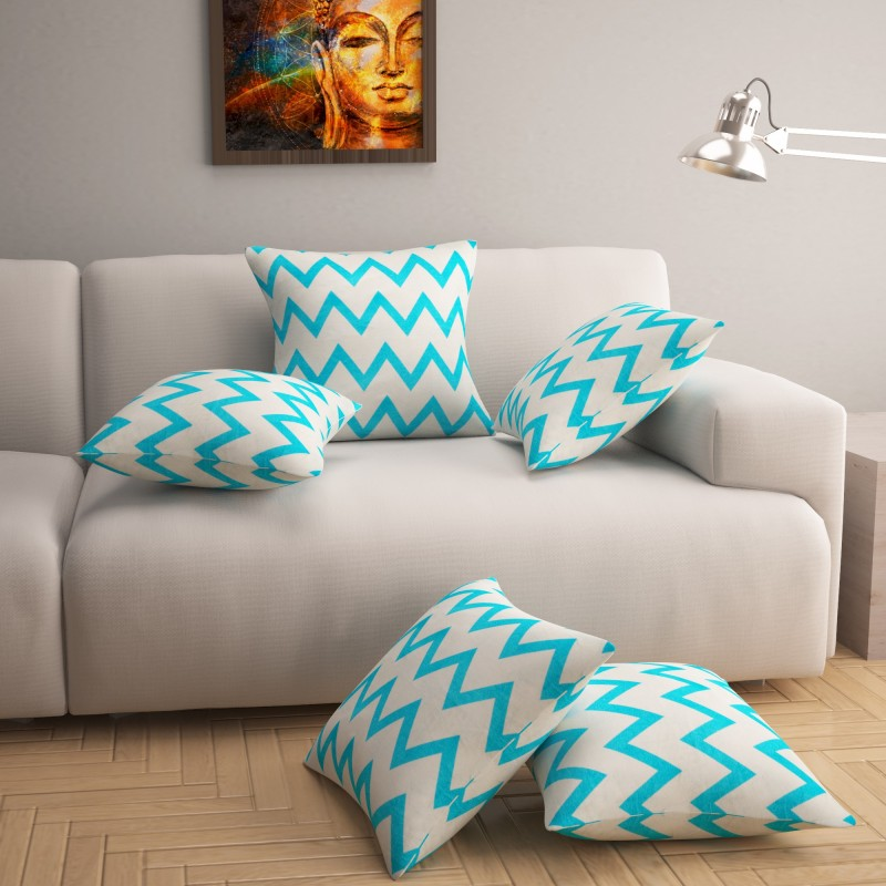 View Cushion Cover Sets Best Collection exclusive Offer Online()