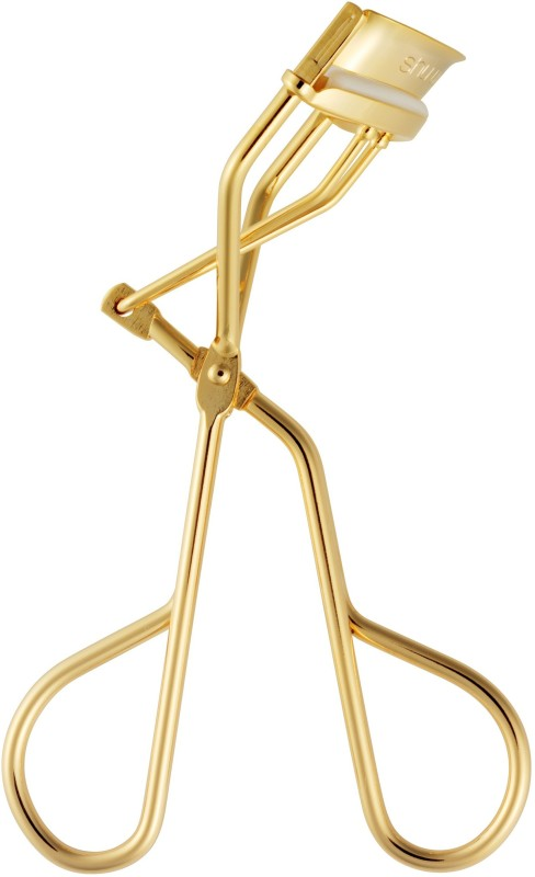 BABILA GOLDEN new eye lash curler