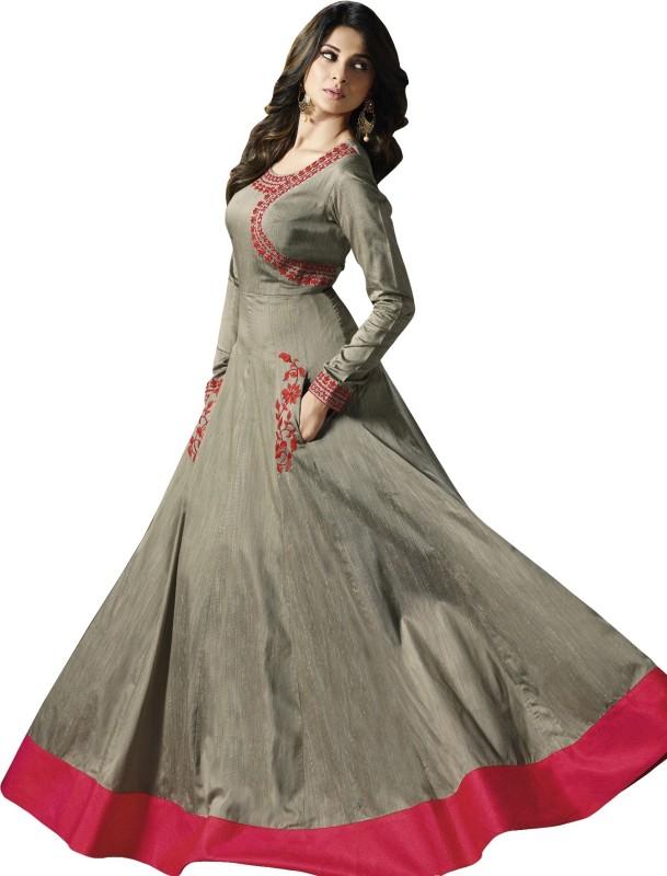 Fashionuma Anarkali