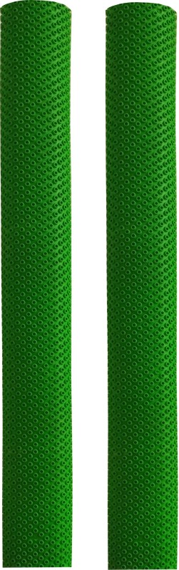 Gravity G-GRIP Cushtac(Green, Pack of 2)