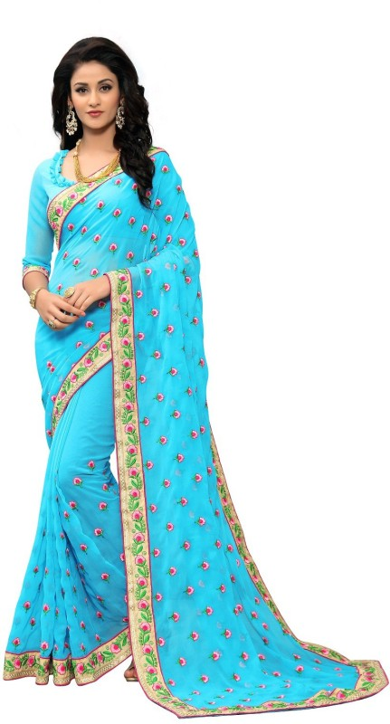 Flipkart - Best Ethnic Brands  Sarees, Dress Material...