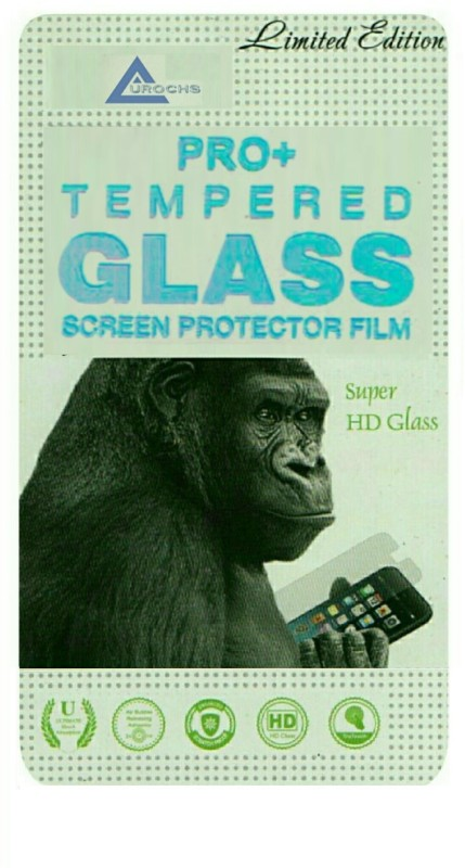 Best Tempered Glass Screen S