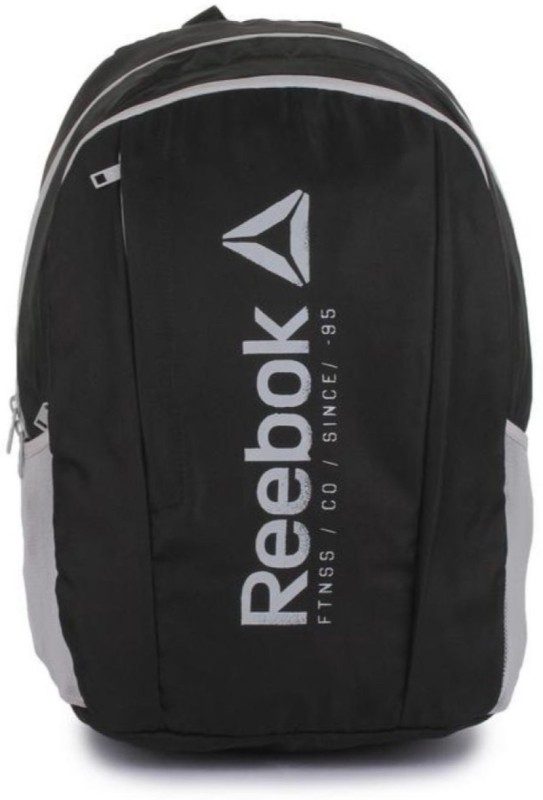 bf9e4698a35b Reebok Backpacks Price List in India 13 April 2019