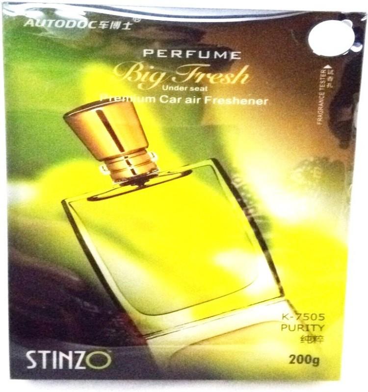 Autodoc Purity Car Perfume Bar(200 g)