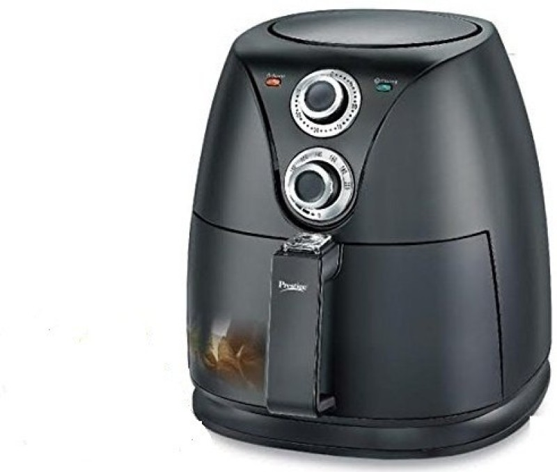 Prestige PAF-5.0 Air Fryer(2.2 L)