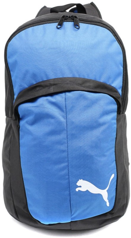 Puma Pro Training II 23 L Backpack(Blue)
