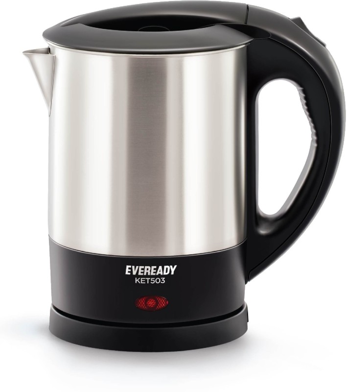 eveready-ket503-electric-kettle1-l-black-and-silver