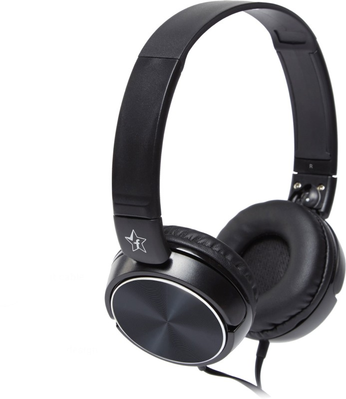 Flipkart - SoundBot,Skullcandy,FKSB.... Headphones & Speakers
