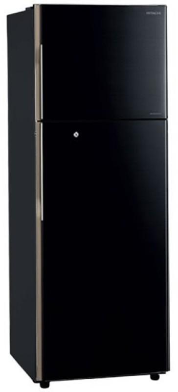 Hitachi R H350PND4KPBK