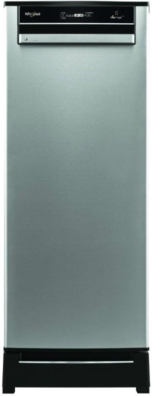 WHIRLPOOL 215 ICEMAGIC POWERCOOL ROY 4S 200ltr Single Door Refrigerator