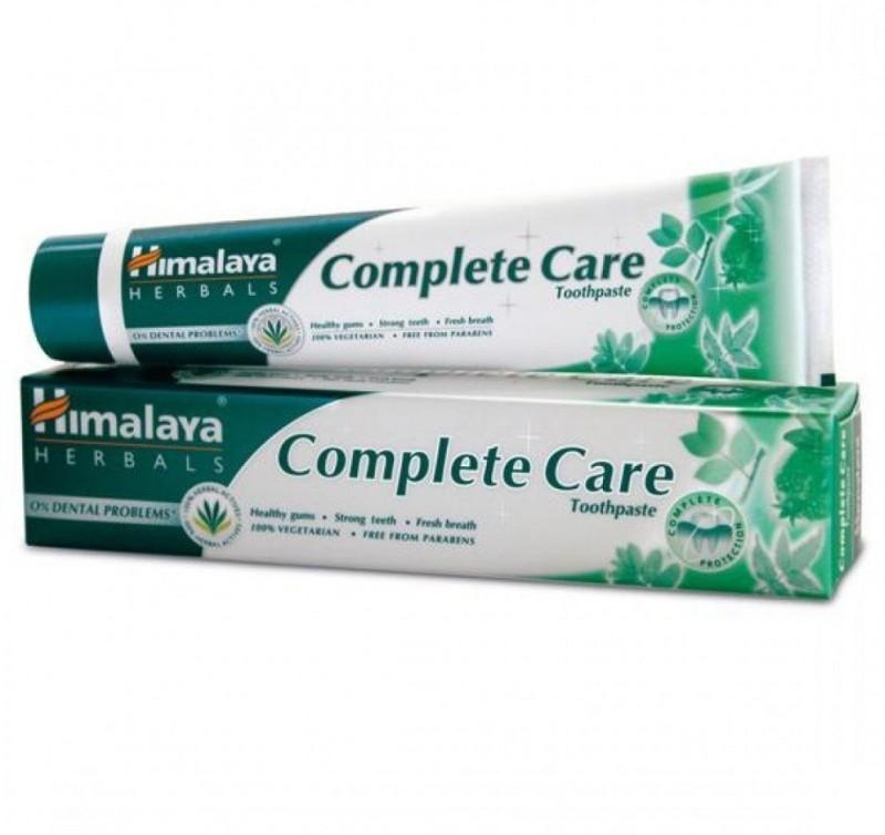 Himalaya Herbals Toothpaste(300 g)