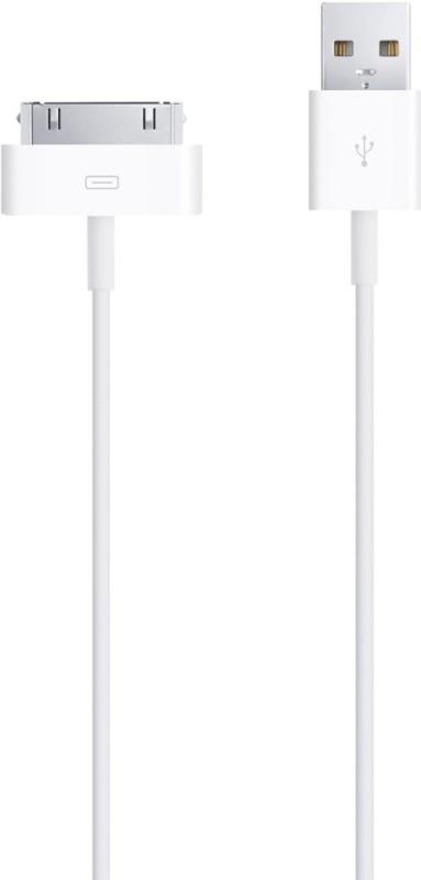 igreenpro-apple-iphone-3g3g4-4s-usb-cablewhite