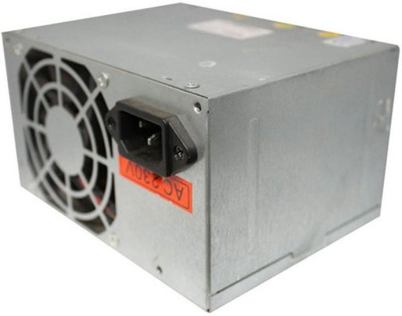 Zebronics ZEB450 450 Watts PSU(Silver)