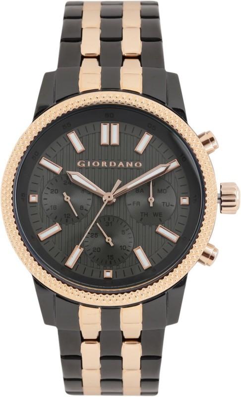 Giordano 1824-44 1824 Watch - For Men