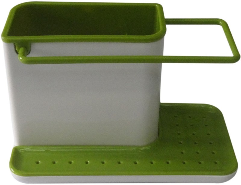 decorika 2c14 Cleaning Caddy(1  Caddy)