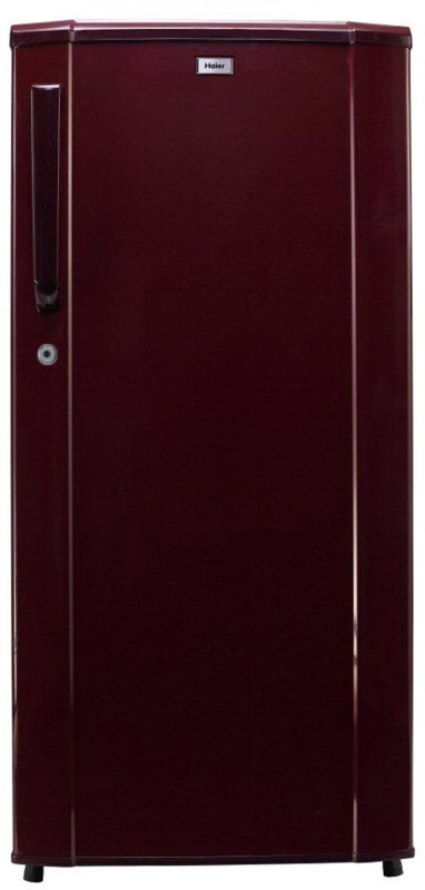 HAIER 1903BR R 190Ltr Single Door Refrigerator
