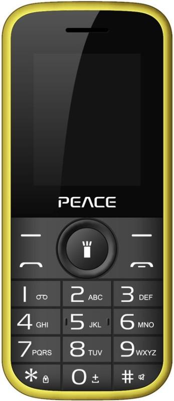 peace-p3yellow-black