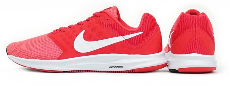 Nike WMNS DOWNSHIFTER 7 Running ShoesPink