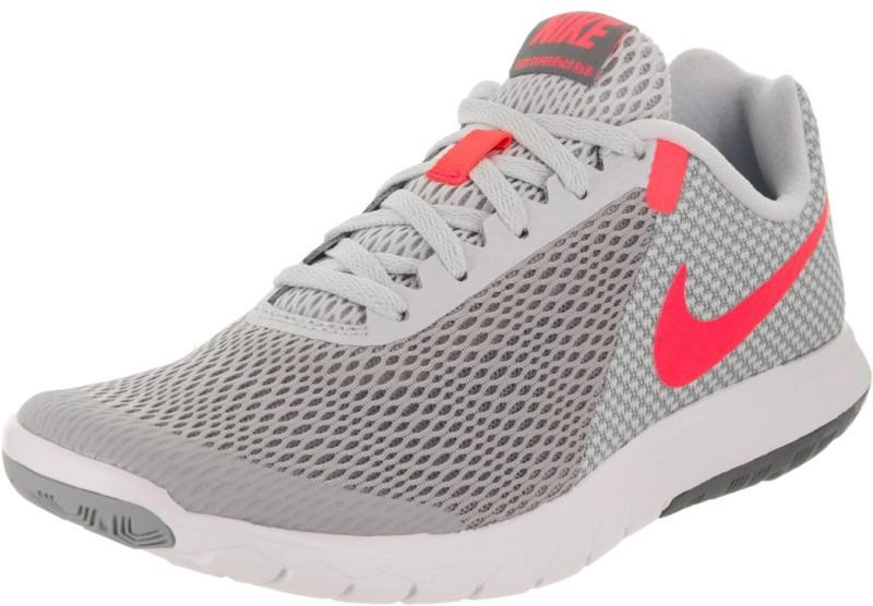 c6ca413aa96e Buy Online Nike WMNS FLEX EXPERIENCE RN 6 Running ShoesWhite