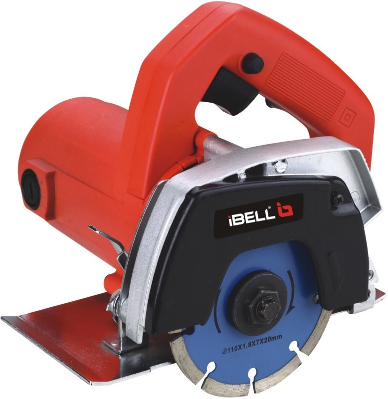 iBELL MC10-30 Handheld Tile Cutter(1050 W)