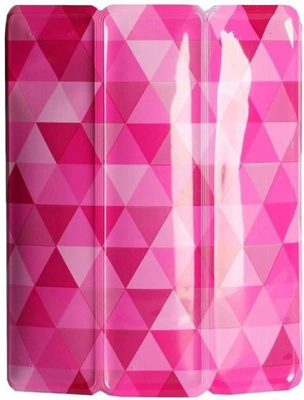 Vacu Vin Bottled Wine Cooler(Pink, 750 Bottles)