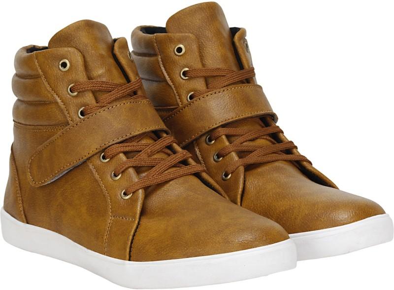 Flipkart - Men's Footwear Kraasa